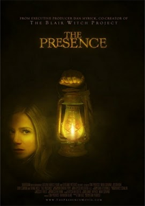 The Presence Filmes Torrents