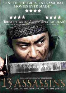 13 Assassinos Filmes Torrents