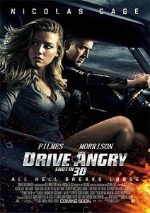 Drive Angry Filmes Torrents