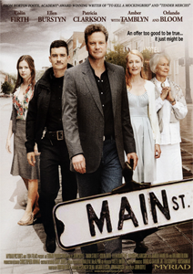 Main Street Filmes Torrents
