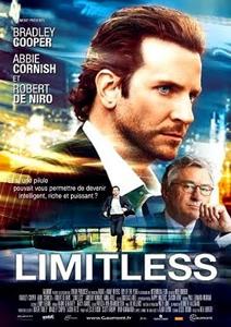Sem Limites Filmes Torrents